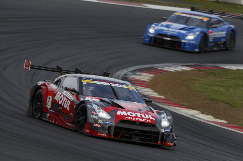 出典:http://www.nissan-motorsports.com/