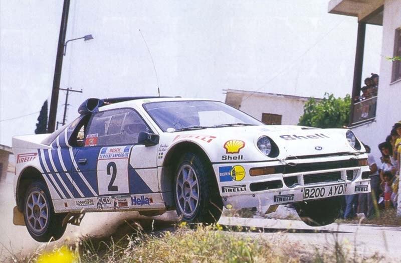 出典:http://www.automoblog.net/2010/07/17/group-b-friday-ford-comes-late-with-the-rs200/1986-acropolis-rally-ford-rs200-stig-blomqvist/