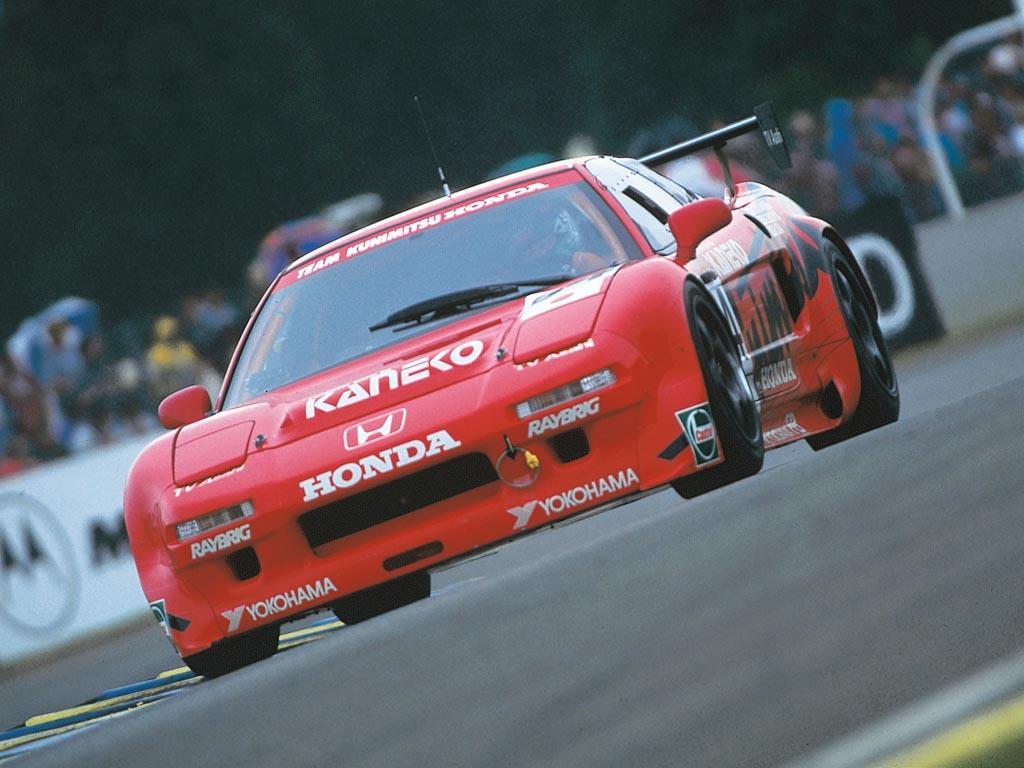 出典:http://www.supercars.net/blog/1994-honda-nsx-gt2/
