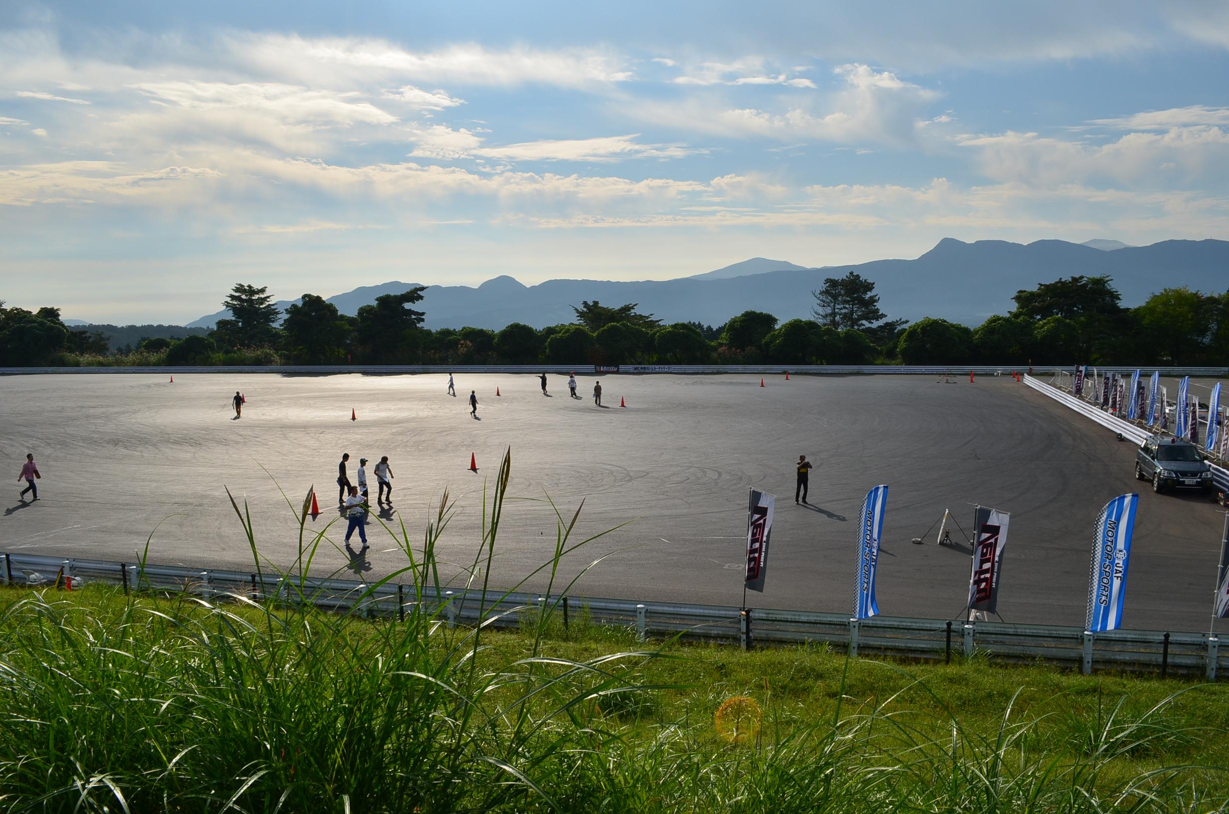 http://jafevent.jp/area/kanto/kanagawa/motasupotu/1509_14_027_9.html