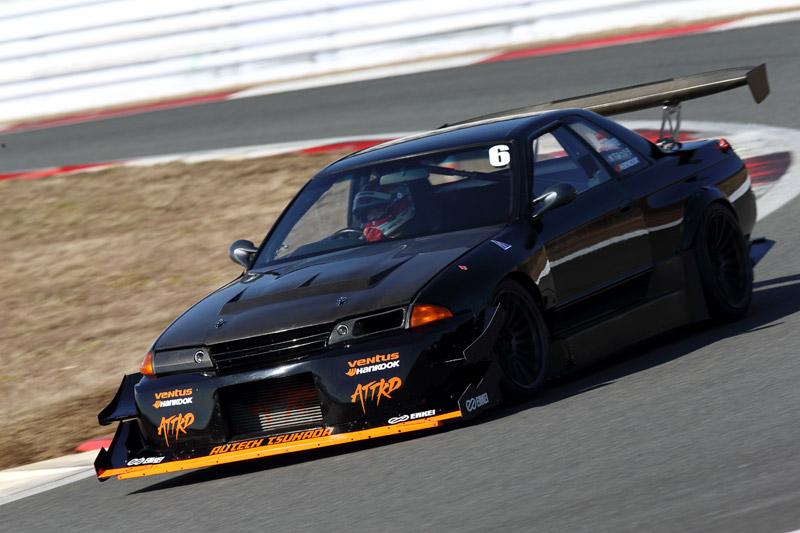 出典:www.hks-power.co.jp