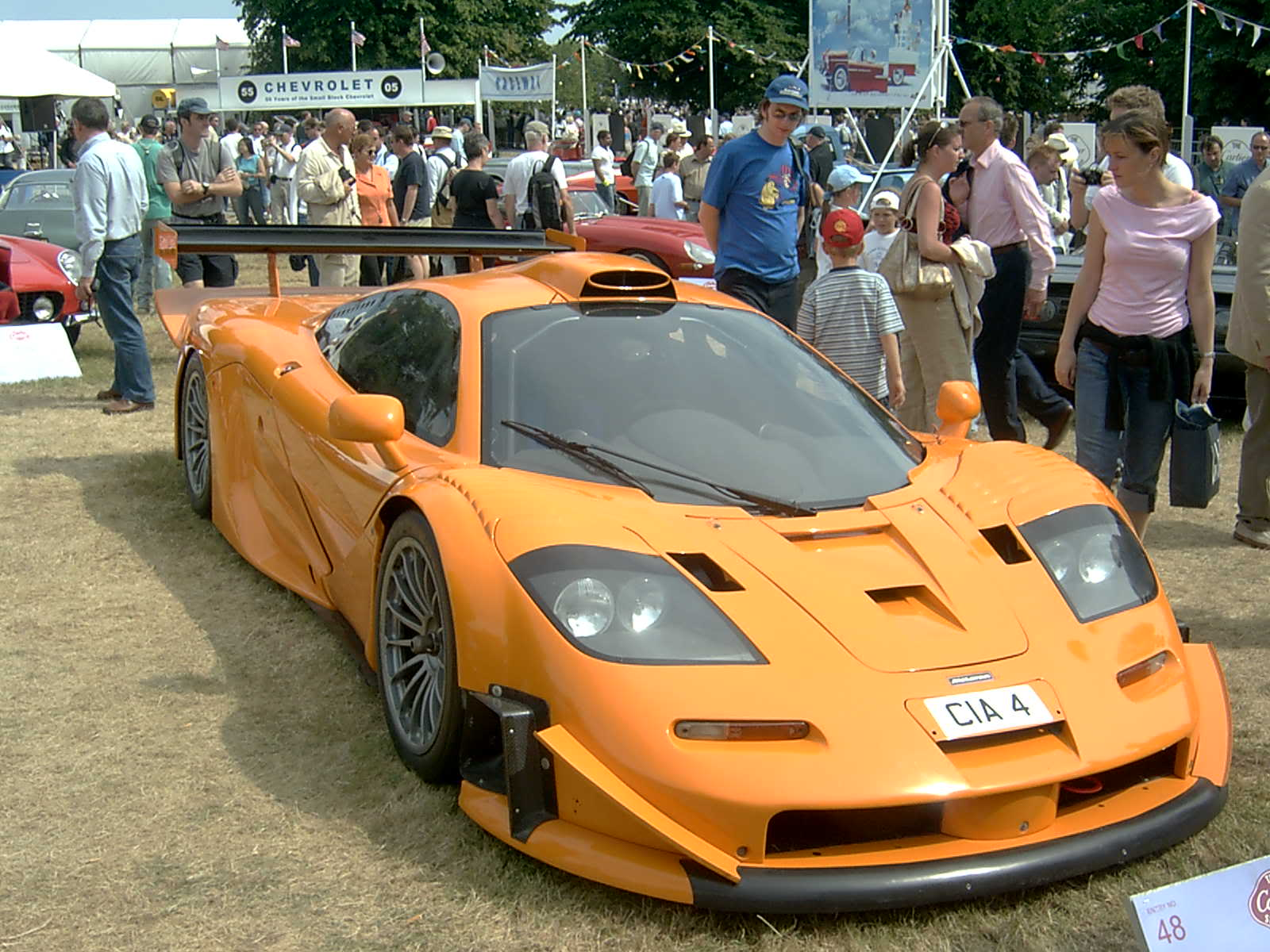 出典:http://www.luxury4play.com/mclaren/42351-anyone-here-know-anything-about-mclaren-f1-16.html