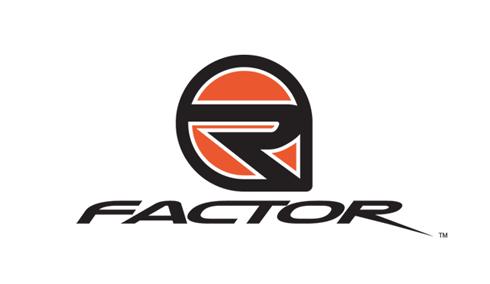 出典:http://rfactor.net/