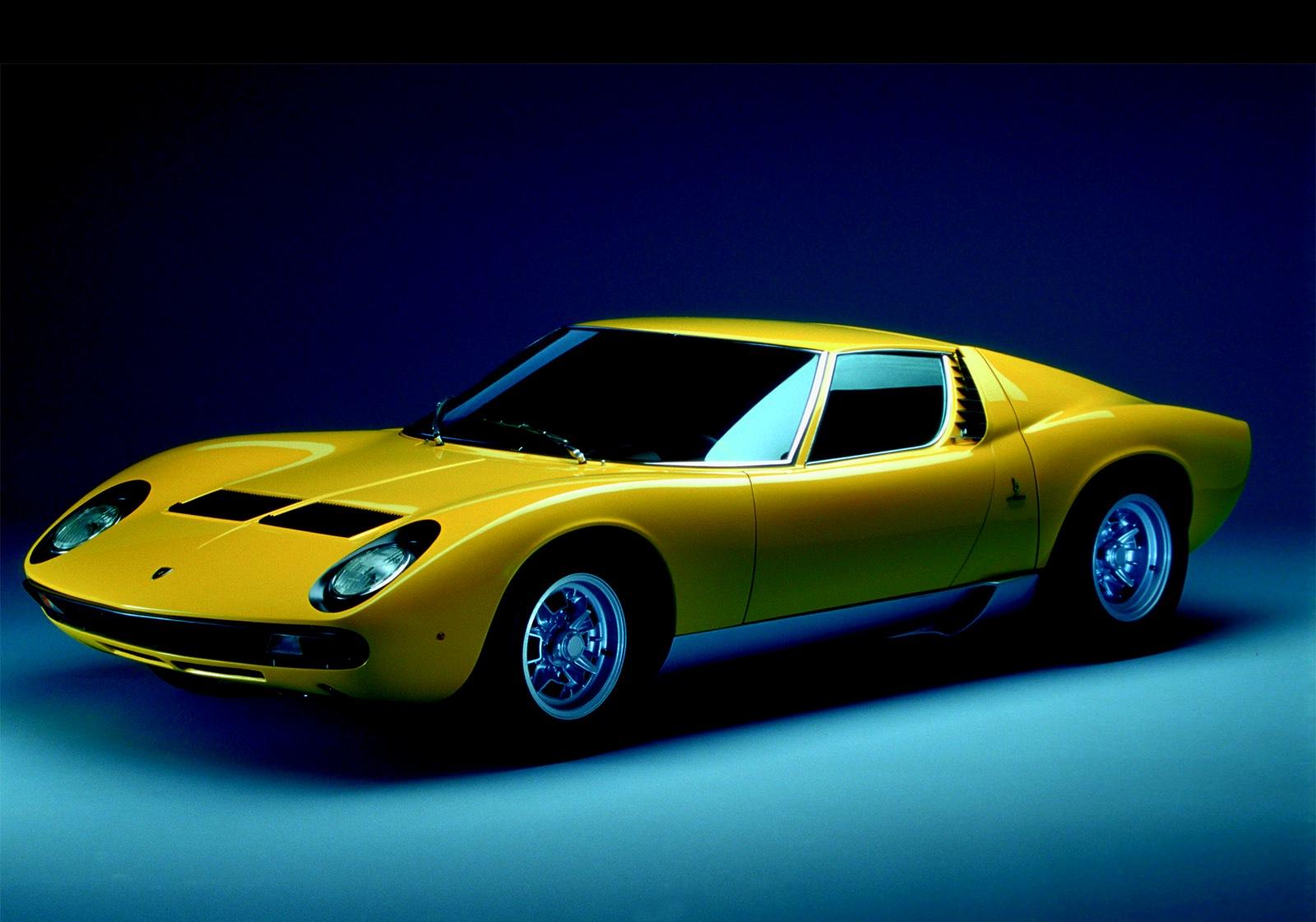 出典:http://bright-cars.com