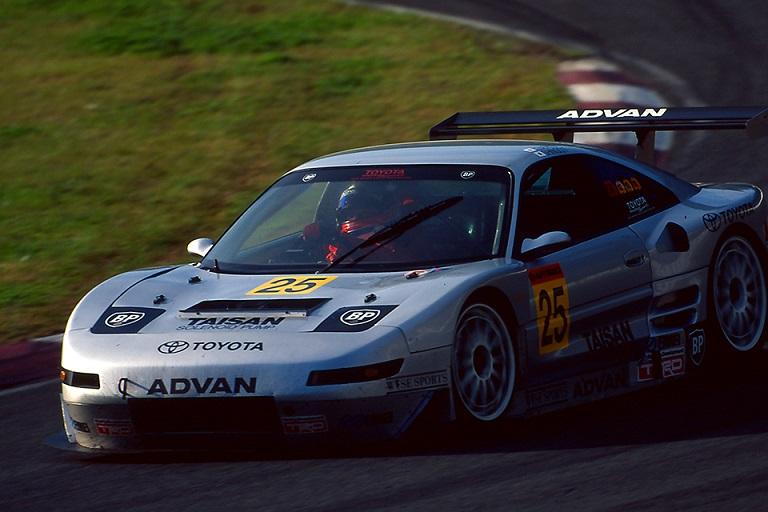 出典:http://ms.toyota.co.jp/jp/gt/special/gt-history-1998-07-sugo.html