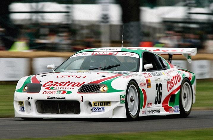 出典:http://www.supercars.net/blog/1997-toms-supra/