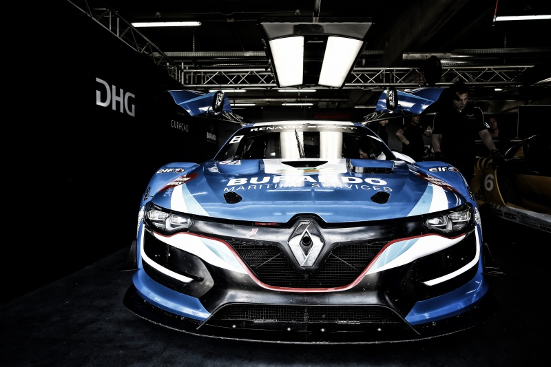 https://www.renaultsport.com/Photo-Gallery-7113.html