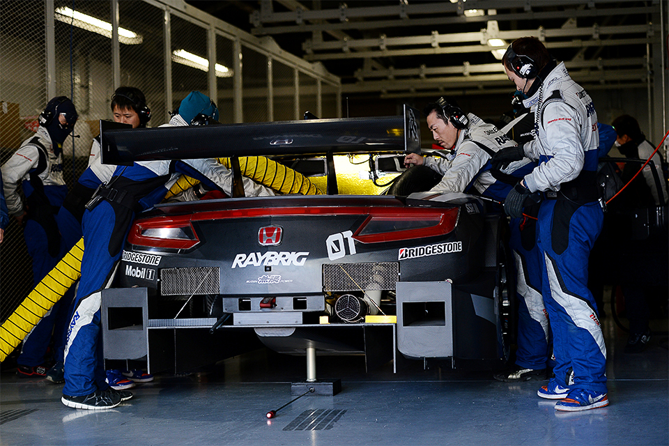 http://www.honda.co.jp/SuperGT/