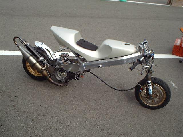出典:http://www.geocities.co.jp/MotorCity-Circuit/