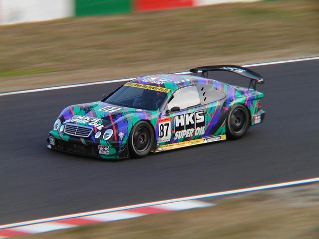 出典:http://www006.upp.so-net.ne.jp/TTMS/GT500/index.html