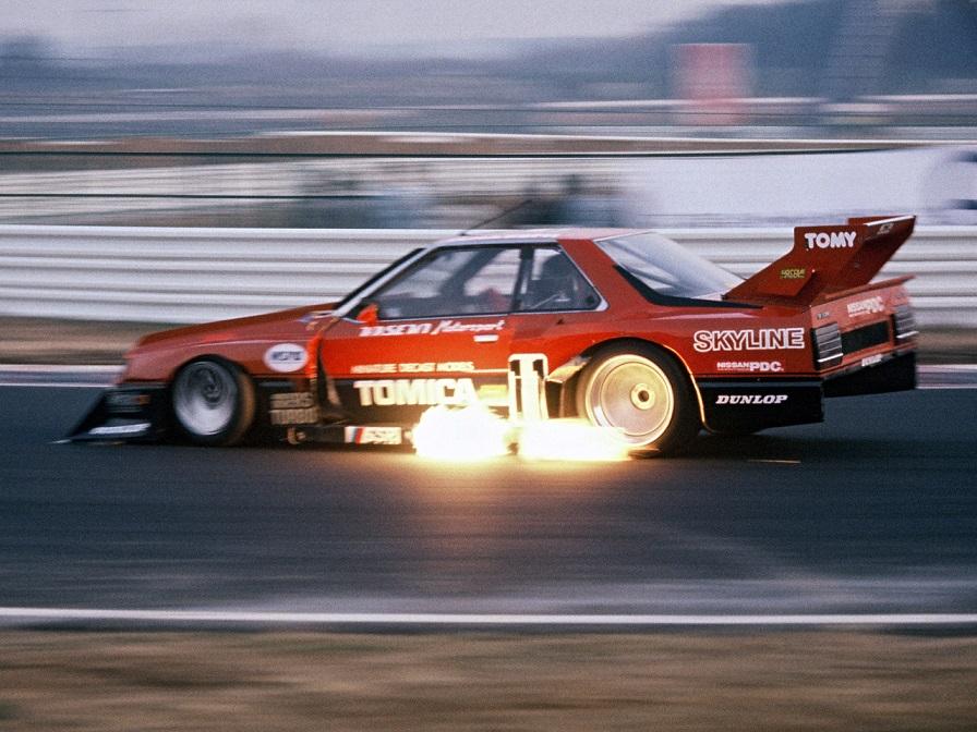 出典:http://japanesenostalgiccar.com/page/6/
