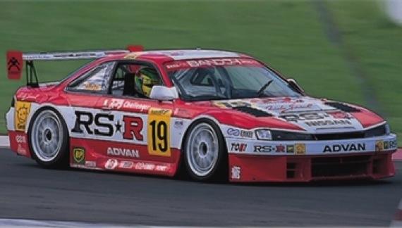 出典:http://www.motorsportretro.com/2014/01/jgtc-cars/