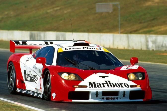出典:http://www.hiroboy.com/124_McLaren_F1_GTR_1996_BPR_GT_Zhuhai_Marlboro_Decals_--product--6150.html