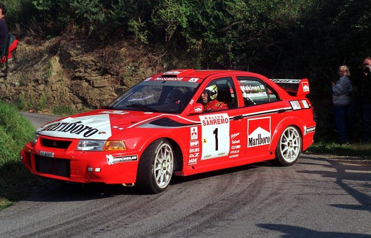 出典:http://www.mitsubishi-motors.co.jp/motorsports/99wrc_e/sanremo/photolibrary.html