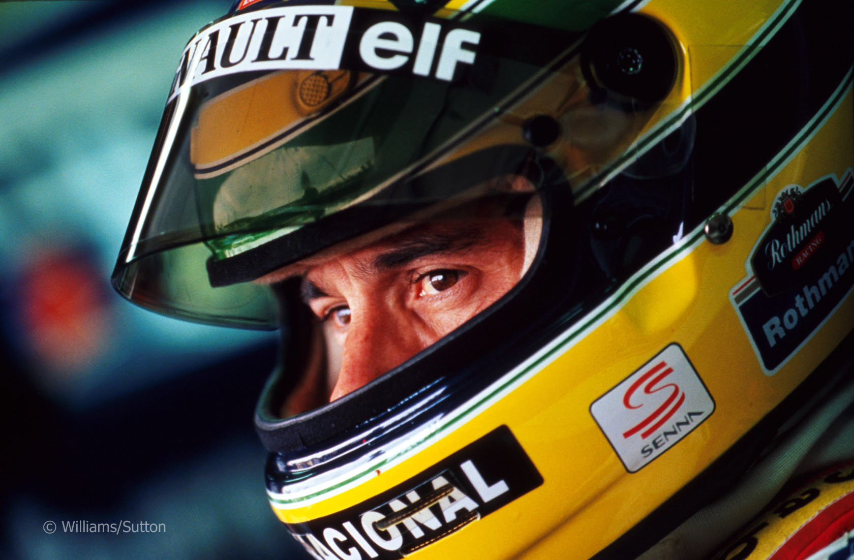 http://www.f1fanatic.co.uk/2011/08/12/ayrton-senna-f1-fanatic-quiz/formula-one-world-championship-713/