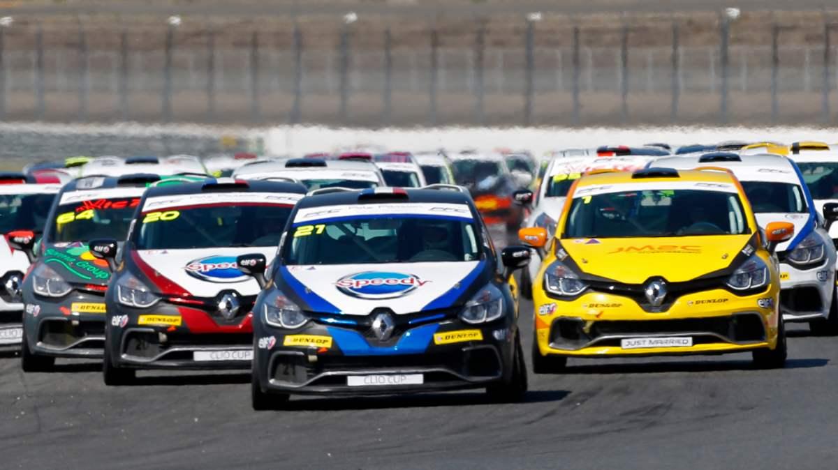 http://www.renaultsport.com/Les-leaders-sous-pression-pour-l-avant-dernier-rendez-vous-au-Mans.html?lang=en