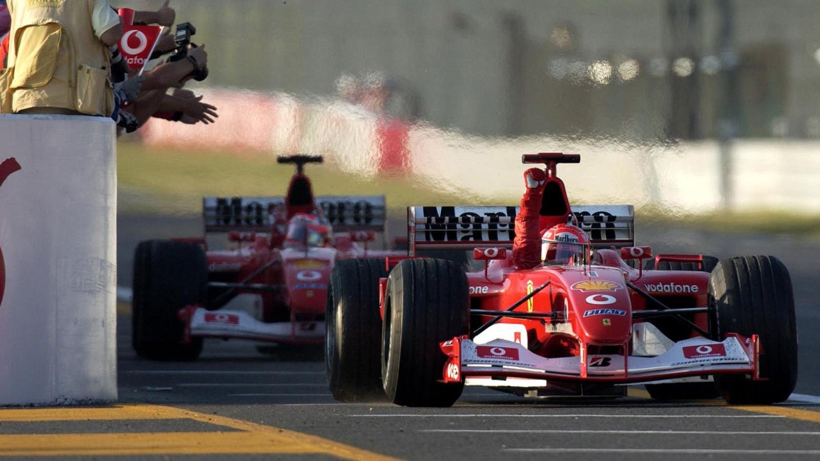 出典:http://formula1.ferrari.com/