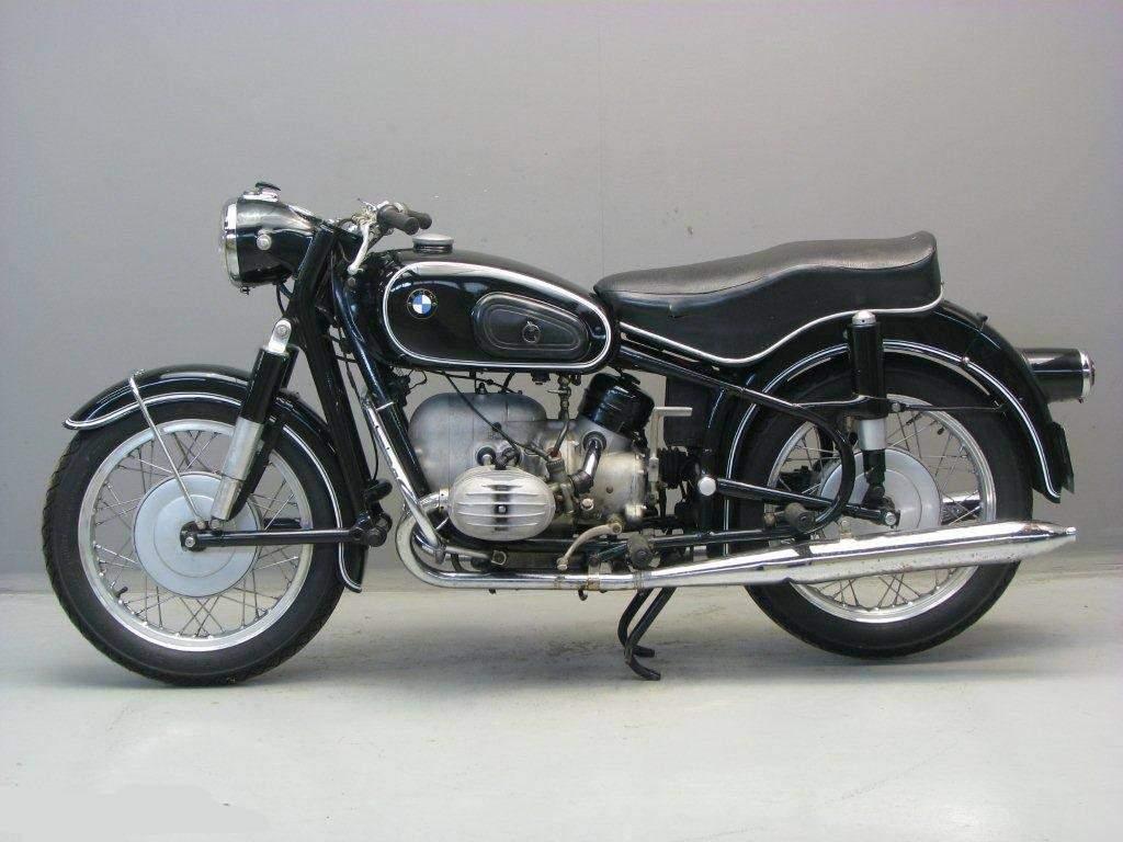 出典:http://www.motorcyclespecs.co.za/