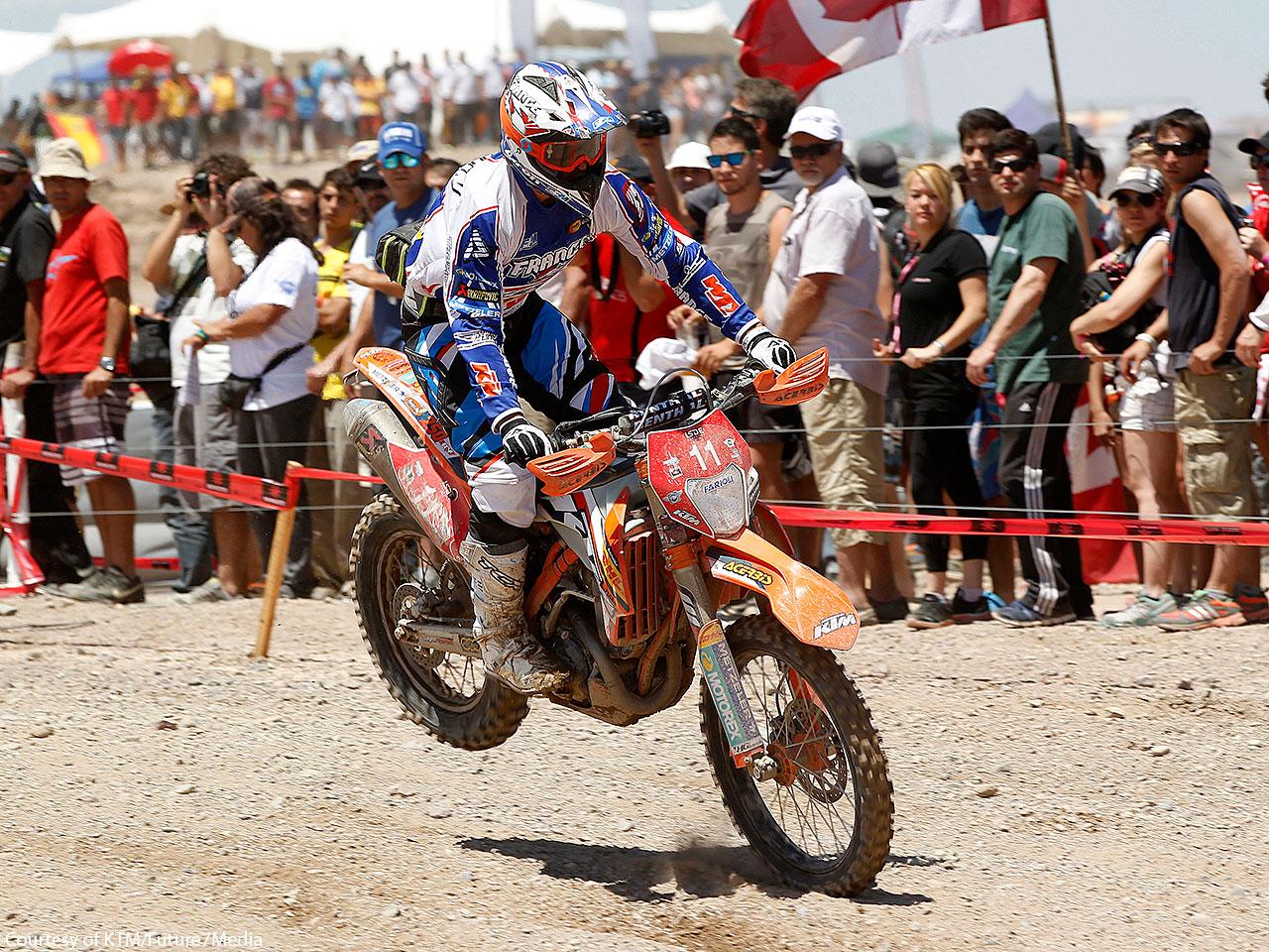 出典:http://www.motorcycle-usa.com/photo-gallery/2014-isde-argentina/