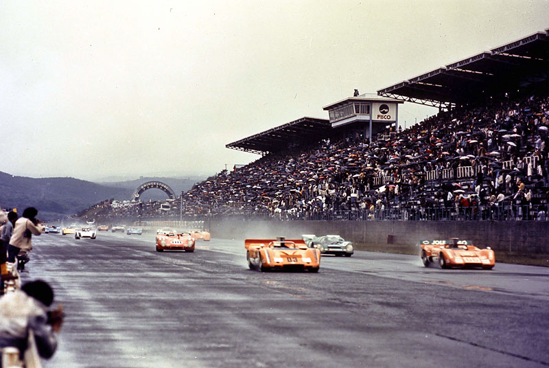 出典:http://www.speedhunters.com/2012/05/fuji-speedway-through-history/