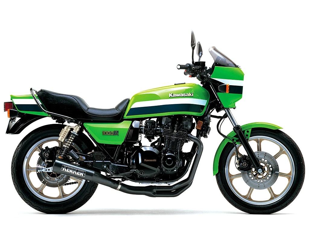 出典:http://www.2ri.de/Bikes/Kawasaki/1982/Z1000R