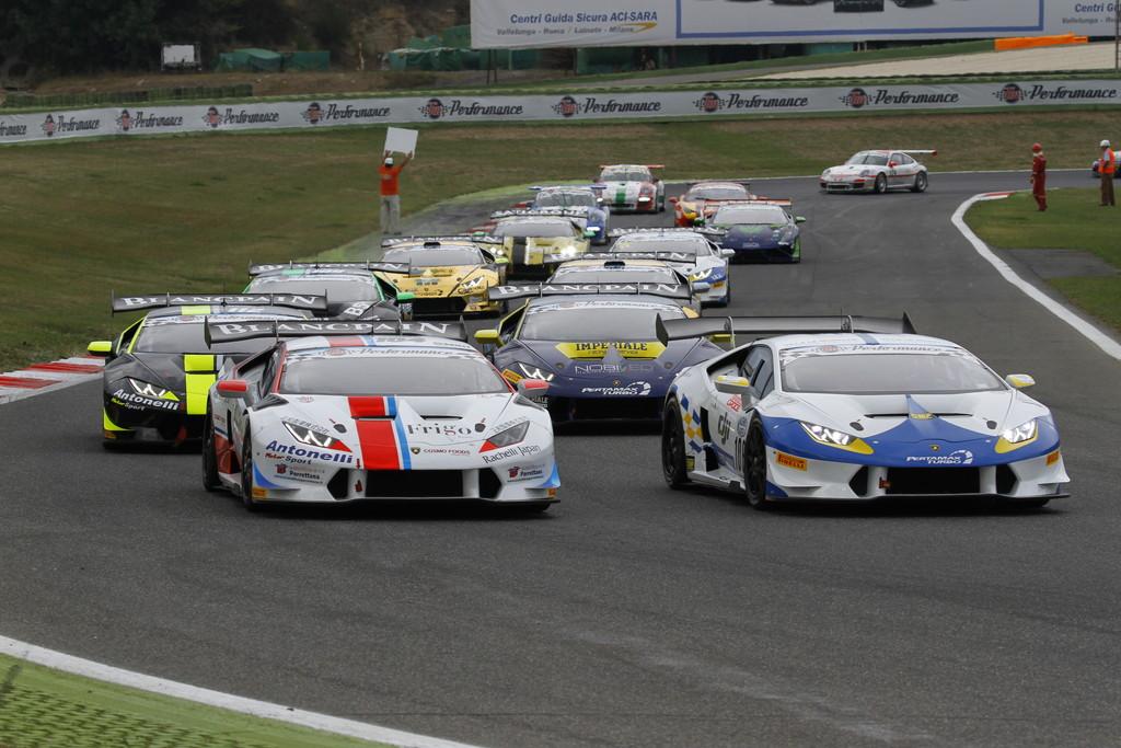 ©vs-racing
