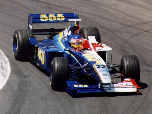 出典:http://www.racedepartment.com/