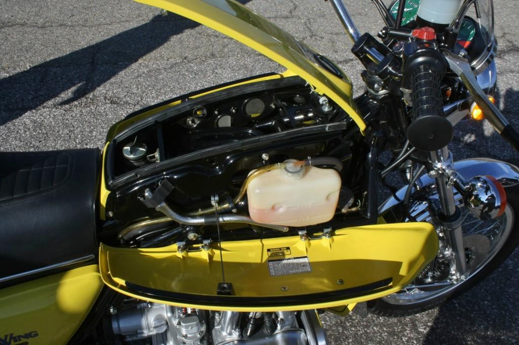 出典:http://www.bikesrestored.com/