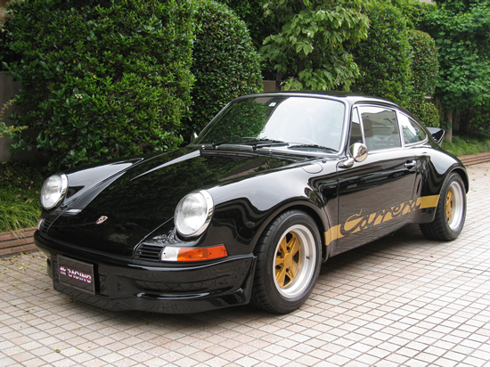出典:http://www.tk-racing.jp/