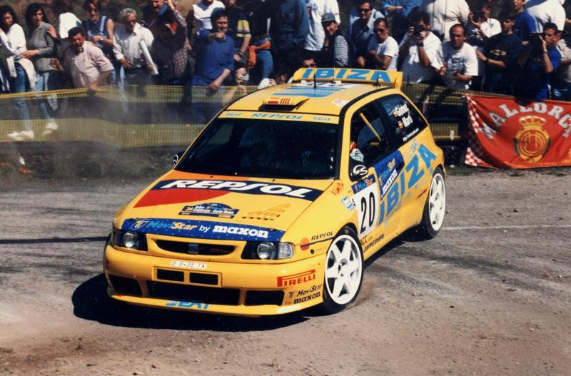 出典:http://allracingcars.com/seat-ibiza-kit-car-typ-6k/