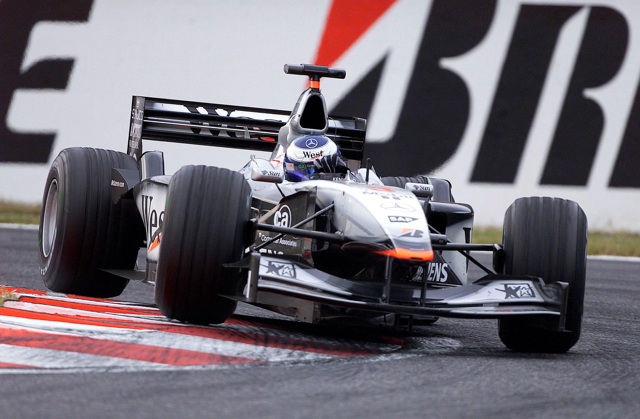 http://www.mclaren.com/formula1/