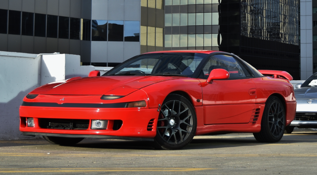 出典:https://en.wikipedia.org/wiki/Mitsubishi_GTO#/media/File:1991_Mitsubishi_GTO_Twin_Turbo.png