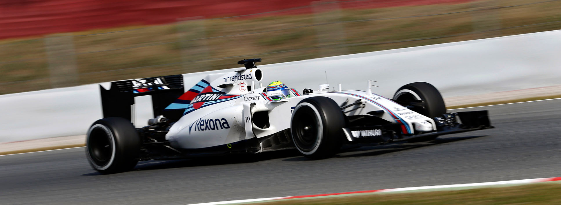 出典:http://www.williamsf1.com/racing/about