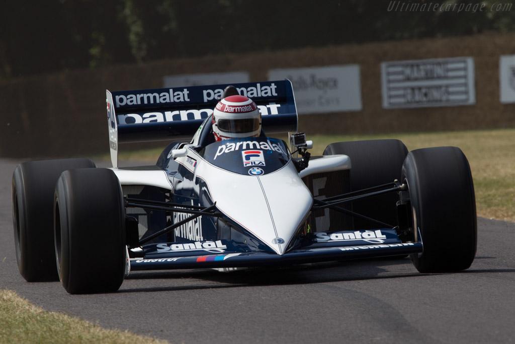 出典:http://www.ultimatecarpage.com/car/71/Brabham-BT52-BMW.html