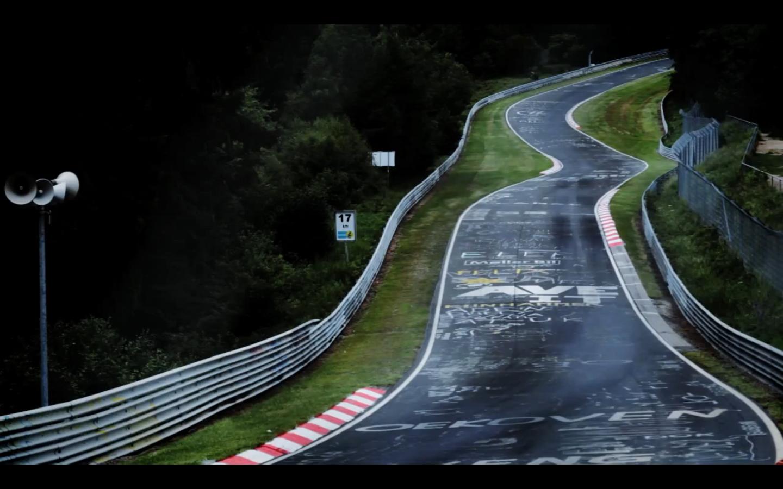 出典:http://www.x20wheels.com/germanys-nurburgring-nordschleife-guide-motorheads/