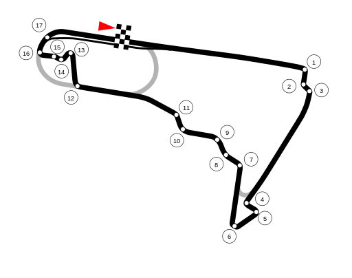 出典:https://ja.wikipedia.org