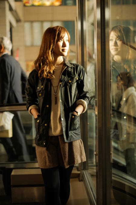 出典:http://www.japan.barbour.com/news/?p=7081