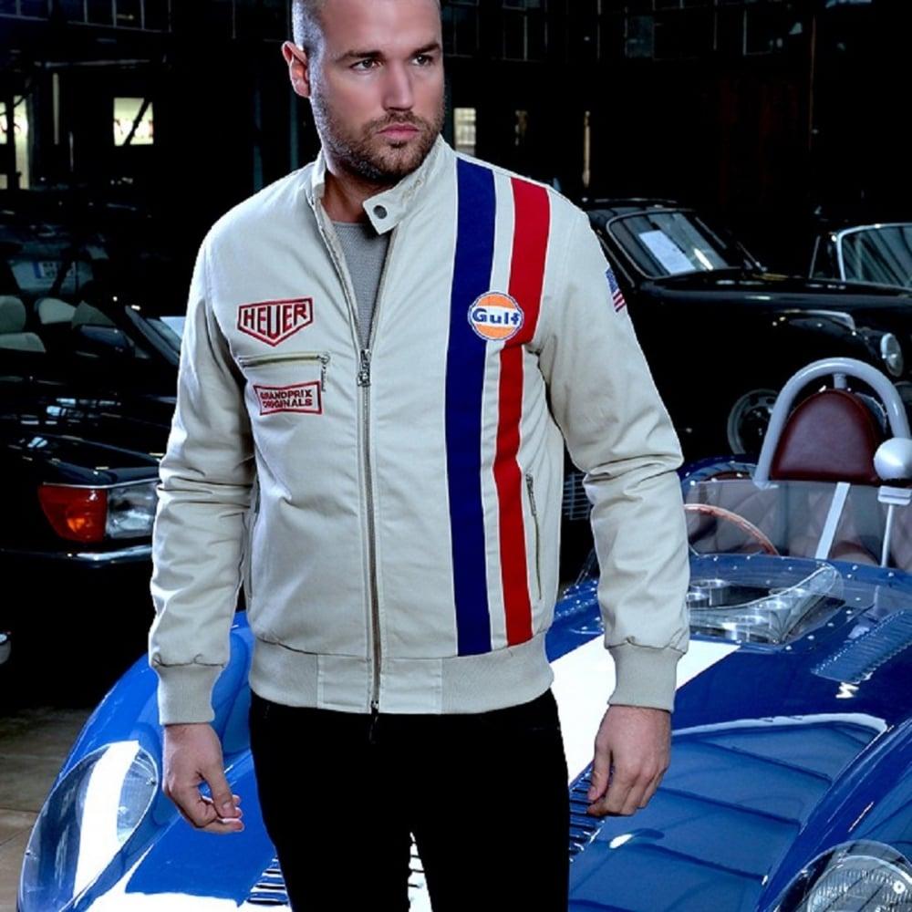 出典:http://www.195mph.com/jackets-c105/grandprix-originals-m-delaney-blouson-jacket-sand-p2700