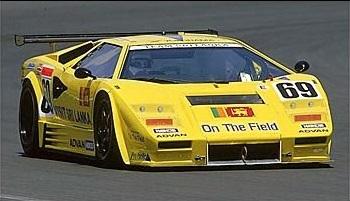 出典:http://www.dlg.speedfreaks.org/archive/cars/mirage/autos/3882.php