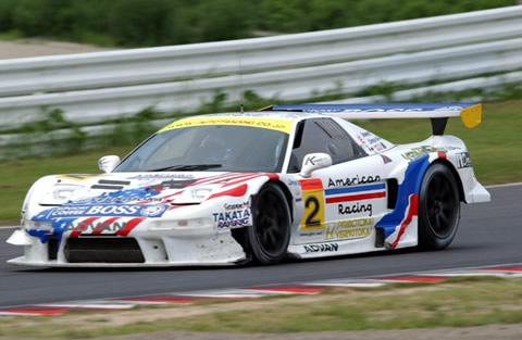 出典:http://www.hondacars-tokai.com/racing/report/20020825/
