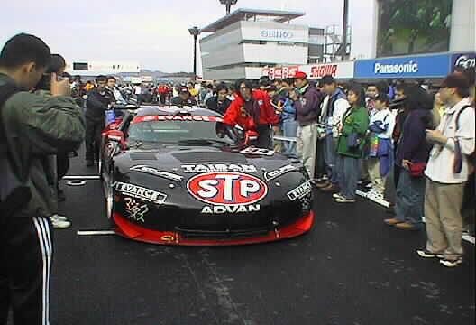 出典:http://www.geocities.co.jp/MotorCity/2455/gt/gt-allstar3.htm