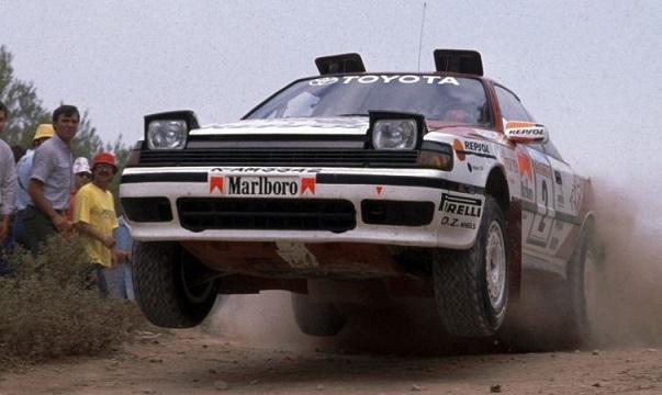 出典:http://blog.toyota.co.uk/history-of-toyota-in-world-rallying-1990s