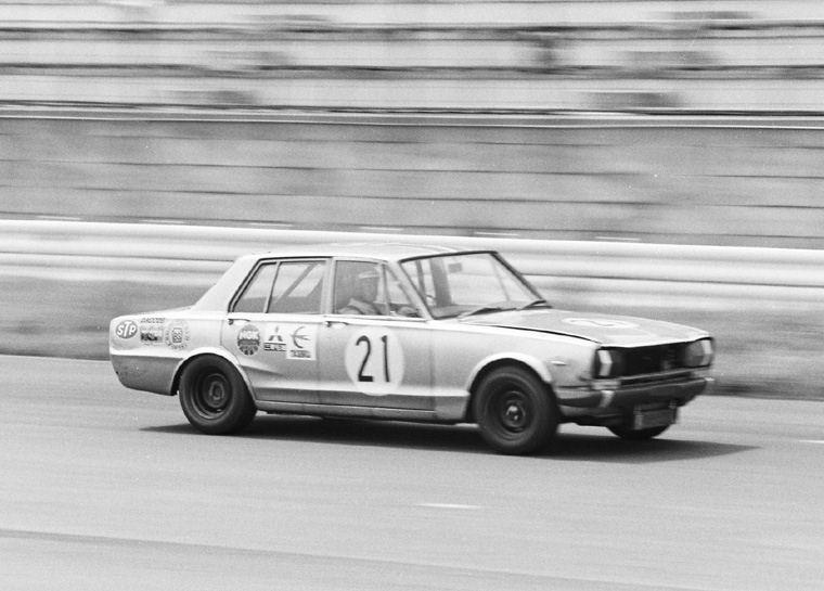 http://performancedrive.com.au/wp-content/uploads/2015/01/1970-PGC10-Nissan-Skyline-2000-GT-R-silver-.jpg