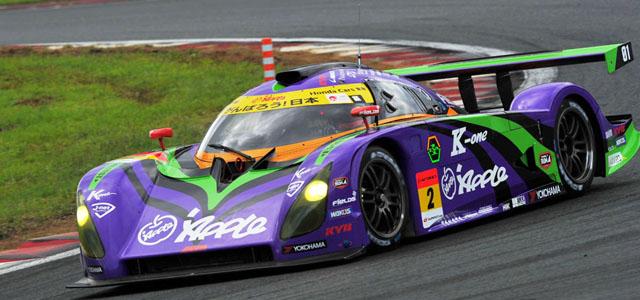 出典:http://www.racecar-engineering.com/wp-content/uploads/2012/01/upshiden.jpg