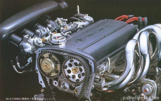 出典:https://www.pakwheels.com/forums/attachments/mechanical-electrical/986138d1251545760-4age-thread-003n_kfk_pakwheels-com-.jpg