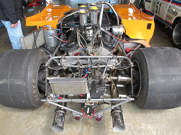 出典:http://www.britishracecar.com/ScottHughes-McLaren-M8F.htm