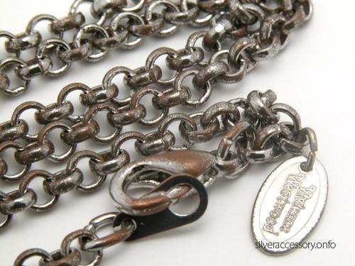 出典:www.silveraccessory.info