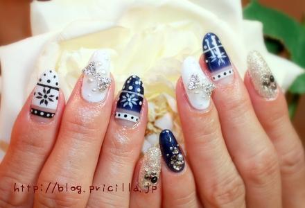 出典:blog.pricilla.jp