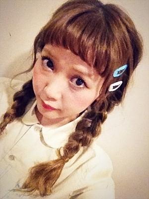 髪型 ピン 髪型 アレンジ : girly.today