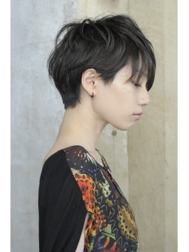 出典:beauty.hotpepper.jp